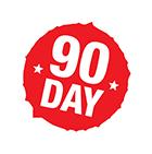 90logo