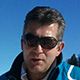 Harald Oppermann